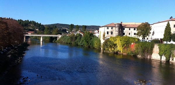 Limoux2bis
